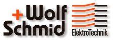 Wolf und Schmid GmbH